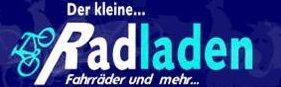 der_kleine_radladen_referenz