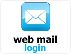 webmail_login
