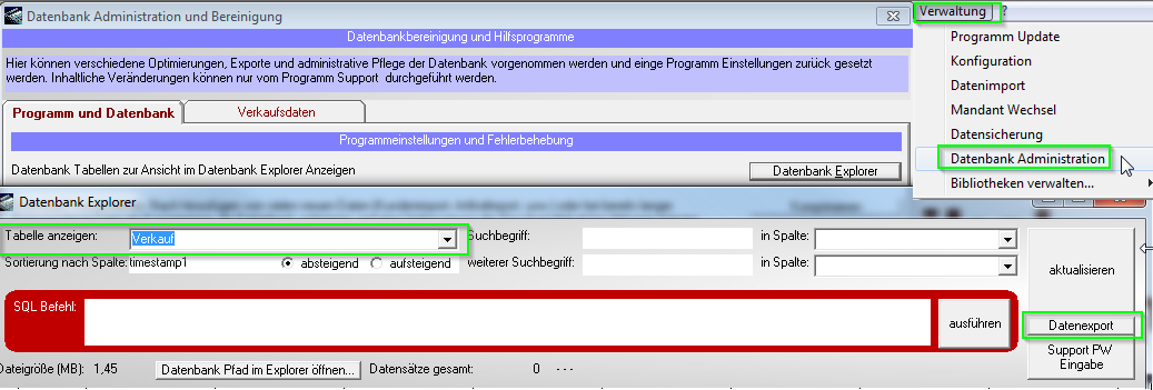 Datenexport_verkaufsdaten1