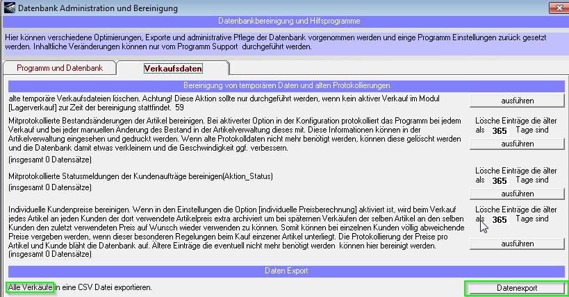 Datenexport_verkaufsdaten2