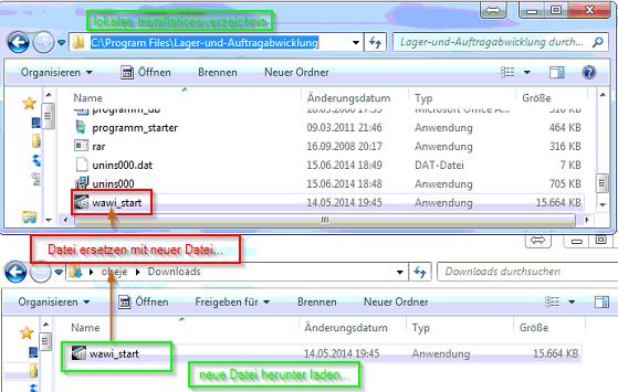programm_Datei_ersetzen