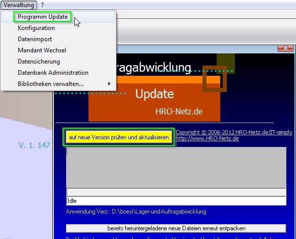 programm_update