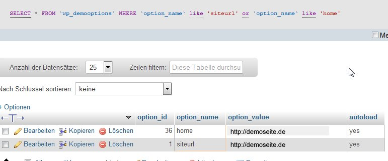 wordpress_php_options
