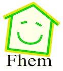 fhem_logo