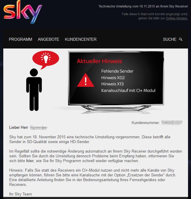sky_transponderwqechsel_18_11_2015_infomail