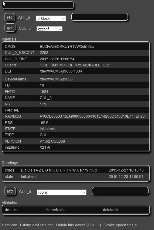 fhem_cul_stick_installation_3
