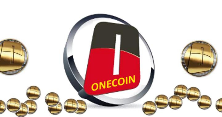 Onecoin login help / Htc sense access token hack