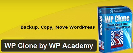 wordpress_wp_clone_backup_plugin