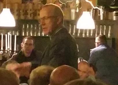 Jan-Hinrich Kühl