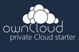 private_owncloud_starter_hro_netz