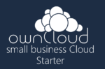 small_business_owncloud_starter_hro_netz